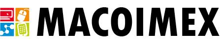 MACOIMEX GmbH